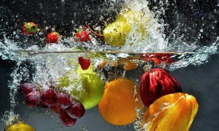 वजन कम करने वाले लो कैलोरी फ़ूड्स – Low Calorie Foods