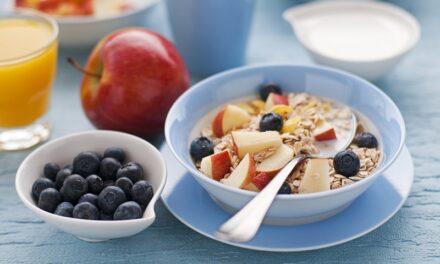 विटामिन बी-6 फ़ूड्स – Vitamin B6 Foods
