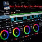 बेस्ट साउंड ऐप्स – Best Sound Apps for Android