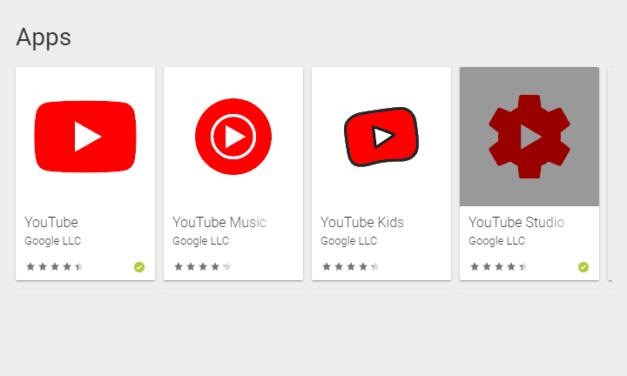 बेस्ट यूट्यूब ऐप्स – Best Youtube Apps