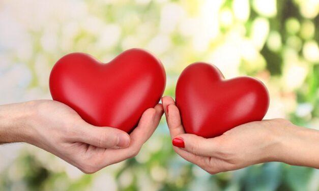 हार्ट के लिए हेल्दी फ़ूड्स – Heart Healthy Foods