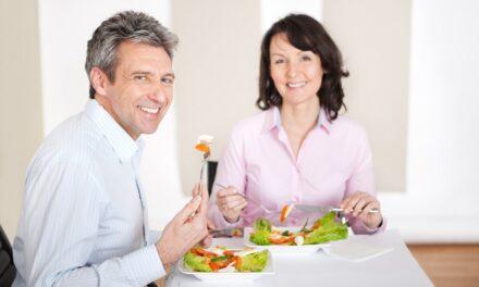 हाई पोटेशियम फ़ूड्स – High Potassium Foods