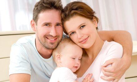 इन विट्रो फर्टिलाइजेशन – In vitro fertilization (IVF)