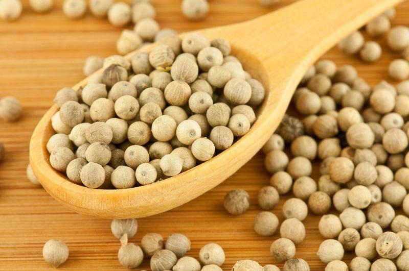 सोयाबीन के फ़ायदे और साइड इफेक्ट – Benefits & Side effects of Soybeans