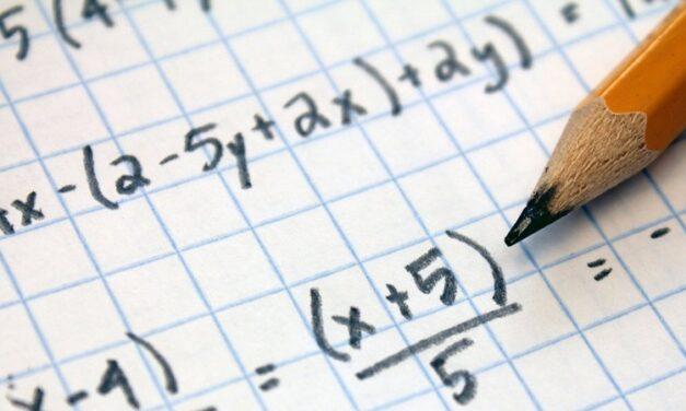 गणित समस्या हल के लिए बेस्ट ऐप्स – Best Math Apps for Android