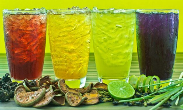 Best Fruits for Diabetes