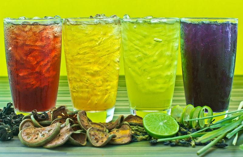 डायबिटीज रोगियों के लिए बेस्ट फ्रूट्स – Best Fruits for Diabetes