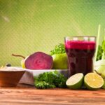 Benefits & Side effects of Beetroot
