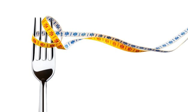 हेल्दी हाई कार्ब फ़ूड्स – Healthy high carb foods