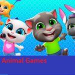 एंड्रॉयड और आईफोन पर मौजूद बेस्ट एनिमल गेम्स – Best Animal Games for Android and iPhone