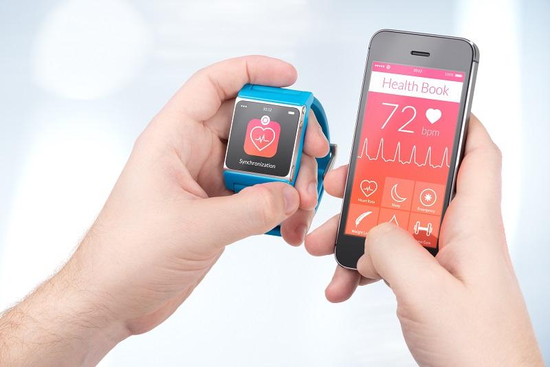 एंड्रॉयड और आईफोन के लिए बेस्ट वेट लॉस ऐप्स – Best Weight Loss Apps for Android & iPhone