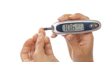 टाइप 1 डायबिटीज के कारण और लक्षण क्या होते है? – Causes and Symptoms of Type 1 Diabetes