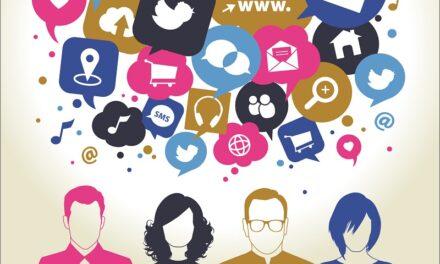 एंड्रॉयड और आईफोन के लिए बेस्ट भारतीय मैसेजिंग ऐप्स – Best Indian messaging apps for Android and iPhone – Alternative to WhatsApp in India