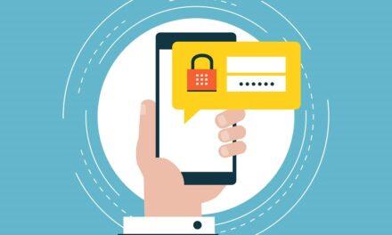 एंड्रॉयड और आईफोन के लिए बेस्ट ईमेल ऐप्स – Best email apps for Android and iPhone