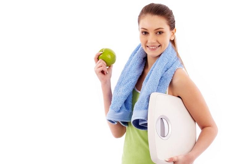 डायबिटीज को कंट्रोल करने वाली डाइट – Diabetes Control Diet