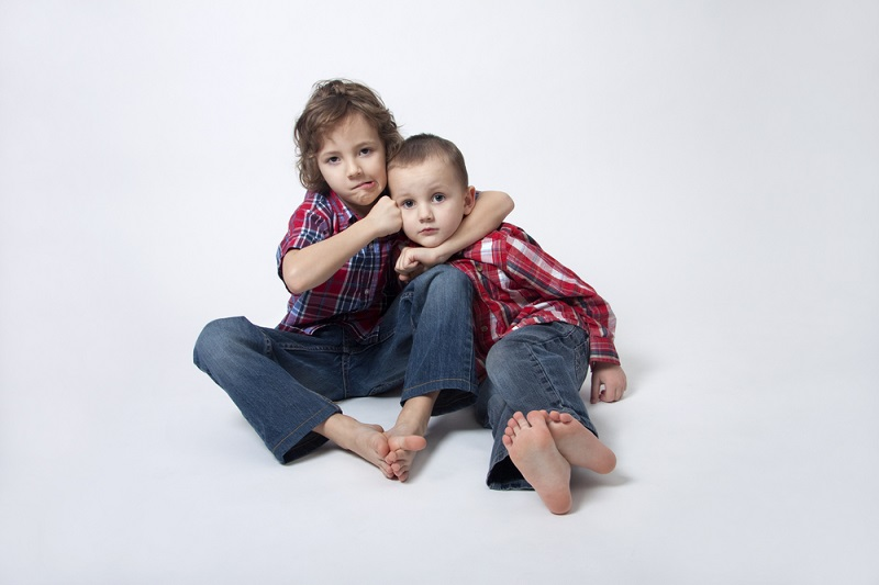 बच्चों के लिए आयरन सप्लीमेंट – Iron supplements for kids
