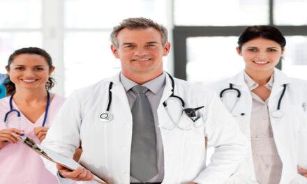 क्या होती है टाइप 4 डायबिटीज? इसके लक्षण, कारण, प्रकार इलाज और बचाव कैसे किया जा सकता है? -Type 4 Diabetes