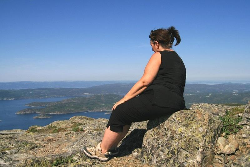 थायराइड होने पर करें ये वाले योग – Yoga for thyroid